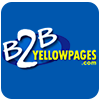 b2byellowpages